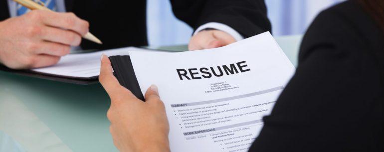 หางานชลบุรี